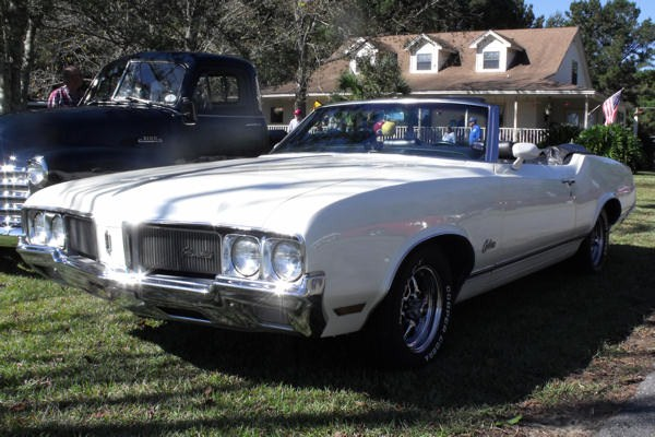 1970Olds